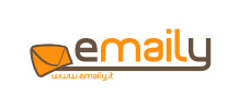 Logo Emaily